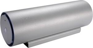AC-1 Pro Luftreiniger silber