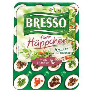 BRESSO Feine Häppchen 100 g