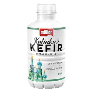 müller®  Kalinka Kefir 500g