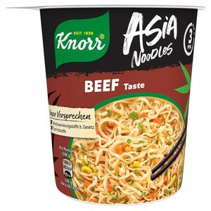 Knorr®  ASIA Snack Bar 63 g