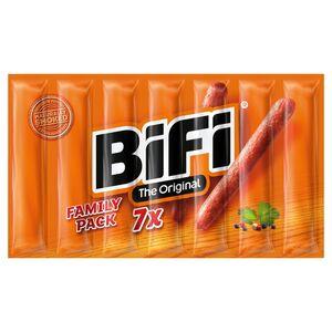 BiFi Minisalami 157,5 g