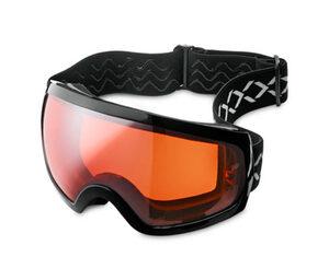 Ski- und Snowboardbrille