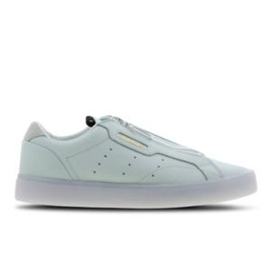 adidas Sleek Zip - Damen Schuhe
