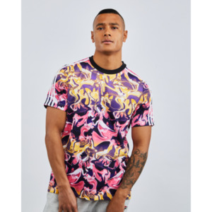 adidas Poolparty - Herren T-Shirts