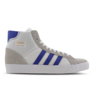 adidas Basket Profi - Herren Schuhe