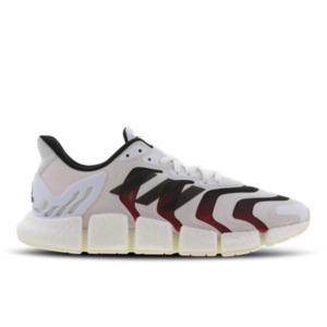 adidas ClimaCool Vento Boost - Herren Schuhe