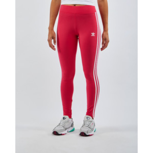 adidas 3-Stripes - Damen Leggings