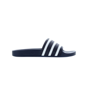 adidas Adilette - Herren Flip-Flops and Sandals