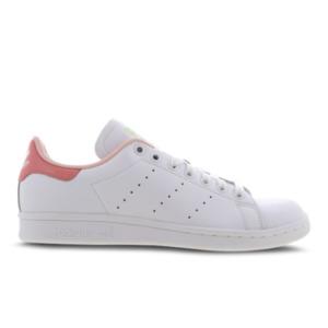 adidas Stan Smith - Damen Schuhe