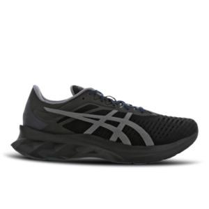 Asics Novablast - Herren Schuhe