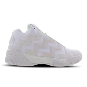 Converse VLTG Collection – VLTG - Damen Schuhe