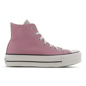 Converse Chuck Taylor All Star Platform High - Damen Schuhe