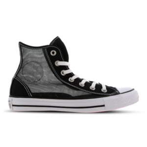 Converse Chuck Taylor All Star See Thru High - Damen Schuhe