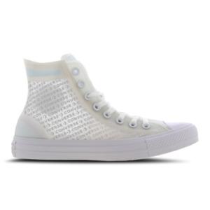 Converse Chuck Taylor All Star Translucent - Damen Schuhe