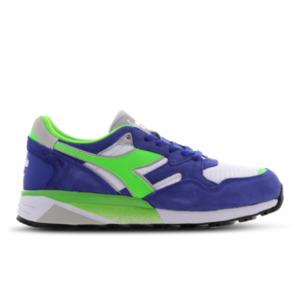 Diadora N 9002 - Herren Schuhe