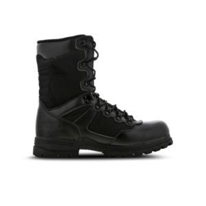 Fila Stormer - Herren Boots