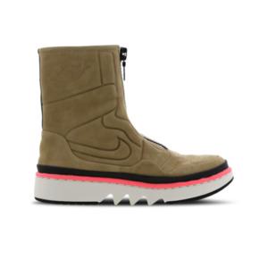 Jordan 1 Jester XX Utility Pack - Damen Boots