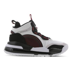 Jordan Aerospace 720 - Herren Schuhe