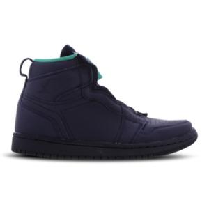 Jordan 1 High Zip - Damen Schuhe