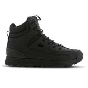 Lacoste Urban Breaker - Herren Boots