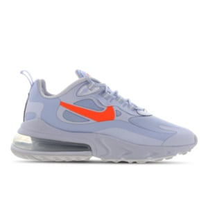 Nike Air Max 270 React - Damen Schuhe