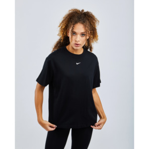 Nike Sporstwear Essentials - Damen T-Shirts