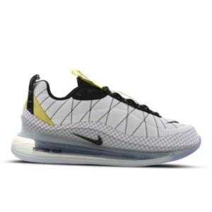 Nike Air Max 720-818 - Herren Schuhe