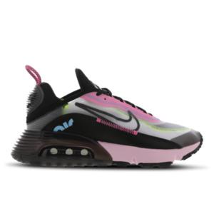 Nike Air Max 2090 - Damen Schuhe