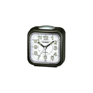 Casio Wecker Wake Up Timer TQ-142-1EF