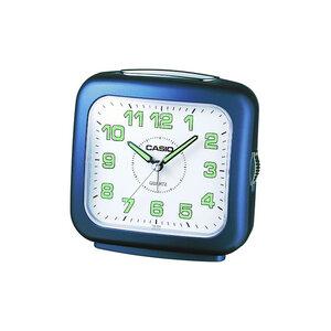 Casio Wecker Wake Up Timer TQ-359-2EF