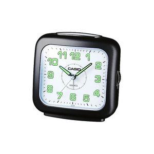 Casio Wecker Wake Up Timer TQ-359-1EF