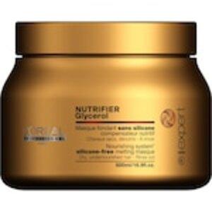 L´Oréal Professionnel Produkte 500 ml Haarshampoo 500.0 ml