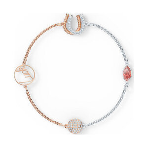 Swarovski Armband 5563083
