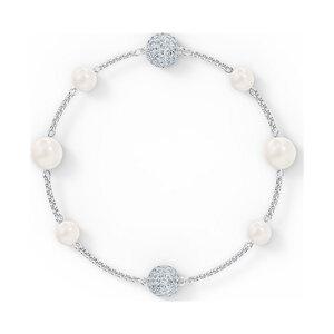 Swarovski Armband 5570816