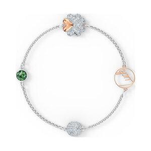 Swarovski Armband 5570840