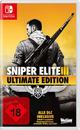 Bild 1 von Sniper Elite III Afrika - Ultimate Edition für Nintendo Switch online
