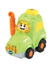 Bild 1 von VTECH Tut-Tut Baby Flitzer - Trecker Spielzeugauto