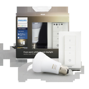 PHILIPS Hue R37 Light Recipe Kit Innenbeleuchtung