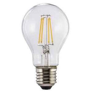 HAMA WiFi-LED Filament