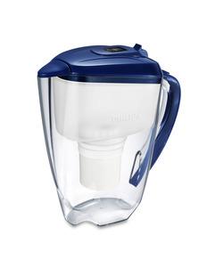 PHILIPS AWP2922 Wasserfilter, Blau