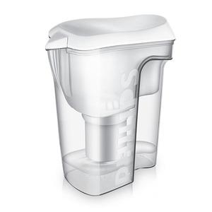 PHILIPS AWP2918 Wasserfilter, Weiß