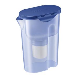 PHILIPS AWP2915 Wasserfilter, Blau