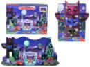 Bild 2 von DICKIE TOYS PJ Masks Advent Calendar Adventskalender, Mehrfarbig