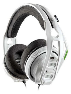 PLANTRONICS STEREO-HEADSET FÜR XBOX ONE™ Gaming Headset, Weiß