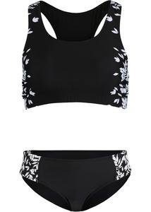 Minimizer Bustier Bikini (2-tlg.Set)