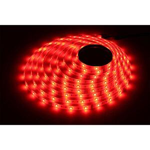 Flector              LED-Lichtband, 5m