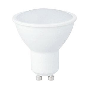 Flector              FLECTOR LED-Leuchtmittel mit Farbwechsler GU10⁄4W