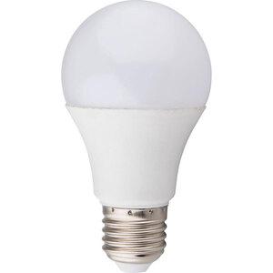 Flector              LED-Leuchtmittel E27, 7W, mit Farbwechsler