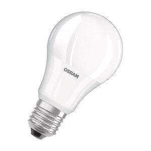 Osram              LED-Leuchtmittel, 9W, 3 Stück