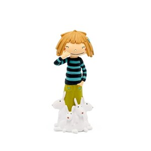 Tonies Figur Mein Lotta Leben Alles voller Kaninchen